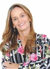 Candidato Emerita Brandão 36555