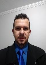 Candidato Emerson Alex 20321