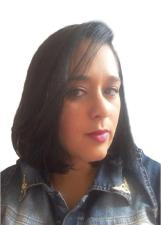 Candidato Erika Minelli 44838
