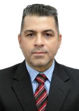 Candidato Evaldo Duarte 51200