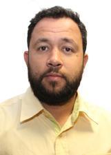 Candidato Everton Alves 44130
