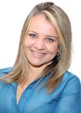Candidato Fabiane Xuxinha 44111