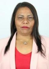 Candidato Fatima Burguer 13481