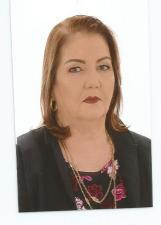 Candidato Fátima Nogueira Vaz de Melo 14452