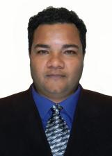 Candidato Felipe Azevedo 20690