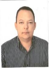 Candidato Fernando de Pedrão 51456