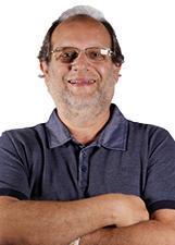 Candidato Fernando Luiz 90290