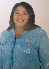 Candidato Figeninha Bibiano 40678