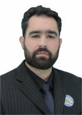 Candidato Gabriel Vidigal 36987