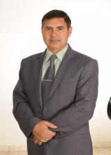 Candidato Geziel Ramos, Professor 51251