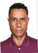 Candidato Gilsim Vigilante 51077