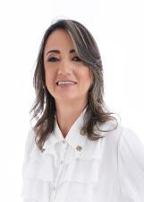Candidato Glaucia Eliana 90901