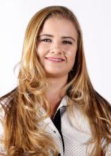 Candidato Glaucia Moreira 90890
