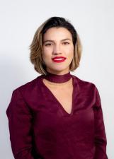 Candidato Grete Alcantara 23023