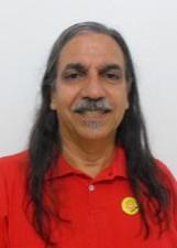 Candidato Guilherme Diniz 50005