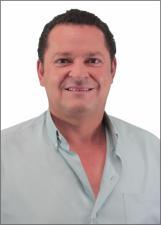 Candidato Helio Perereca 36125