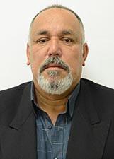 Candidato Humberto Pimenta 17006