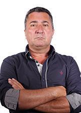 Candidato Idael Costa 90330