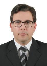 Candidato Igor Versiani 40400