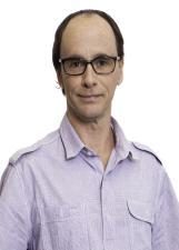 Candidato Ildeu Ferreira 65066