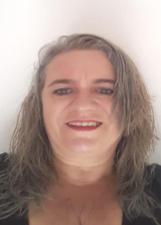 Candidato Ilvana 77407