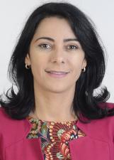 Candidato Irene Melo Franco 50222