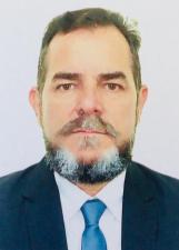 Candidato Jaderson Cavalieri Talma 50235