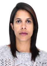 Candidato Janaina Mendes 20215