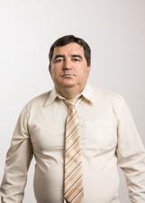 Candidato Janilton Ferraz 25666