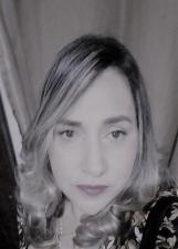 Candidato Jaqueline Rezende 28019