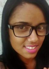 Candidato Jessica Rafaela 77782