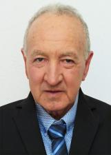 Candidato João do Belo 55455