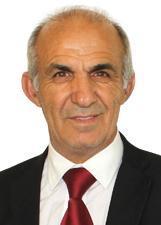 Candidato João do Forro 31421