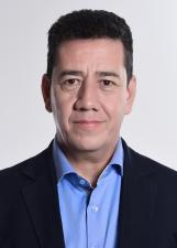 Candidato João Gilberto Ripposati 14800