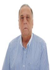 Candidato João Jaciel Pereira 17772