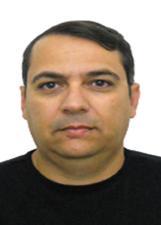 Candidato João Marcelo 77321