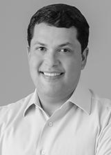 Candidato João Vitor Xavier da Itatiaia 45200