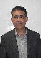 Candidato Jorge Arcanjo 27300