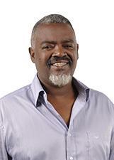 Candidato Jorge Negão 27970