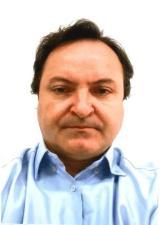 Candidato José Antonio 51100