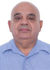 Candidato Jose Felix 70255