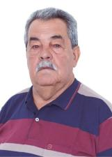 Candidato Jose Geraldo Sorveteiro 70650