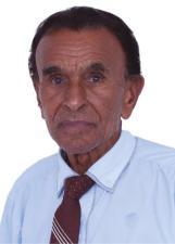 Candidato Jose Marciano 70270