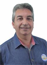Candidato Juarez Gomes 36800