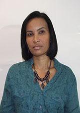 Candidato Juliana Rodrigues 27806