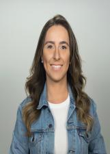 Candidato Juliana Sales 31031