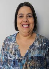 Candidato Juliane Ligeiro 45450