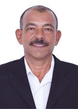 Candidato Juliao Ribeiro 70265