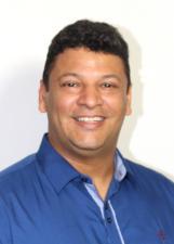 Candidato Julio Lopes 28200