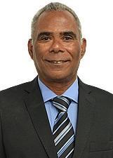 Candidato Julio Nascimento 18008